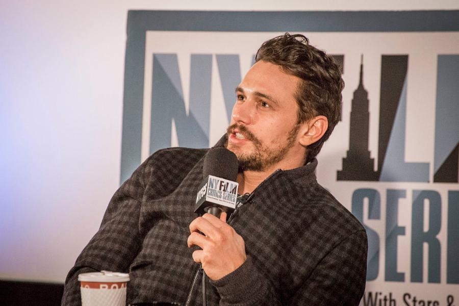 003-12-james-franco-252f5f6aa89d41a881db1c679c441c11