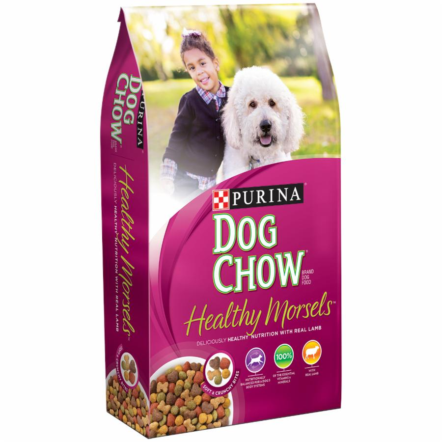 003-12-purina-dog-chow-healthy-morsels-formu-9783488069430cfff91b55c309e7437a