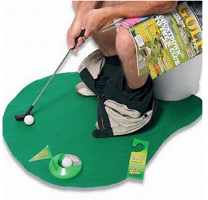 003-12-toilet-putting-green-793390