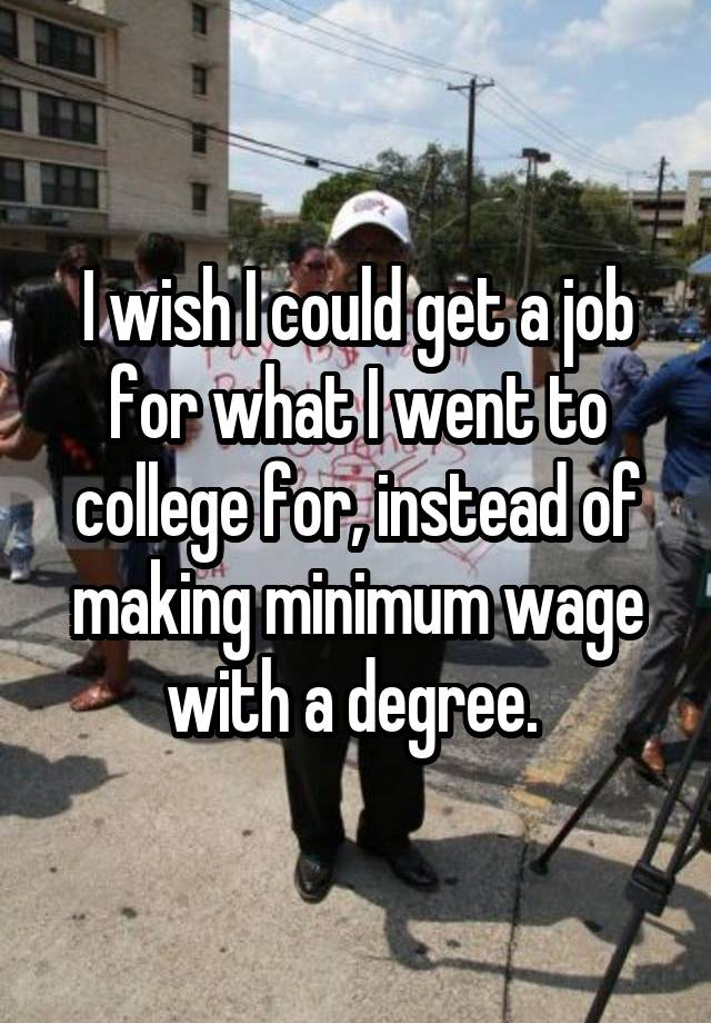 003-13-minimum-wage-with-a-degree-748174