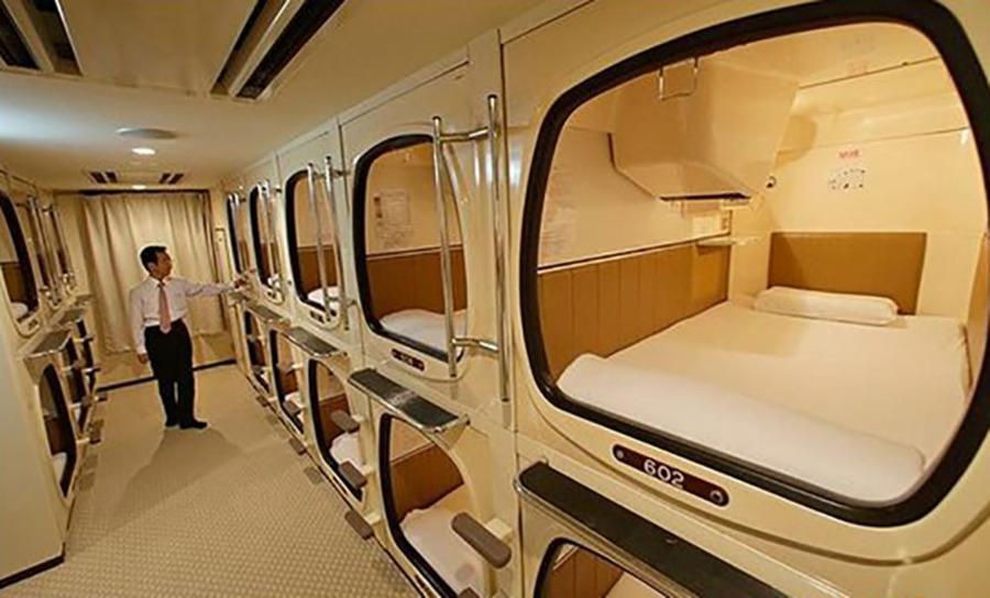 003-20-luxury-bunkers-92fcd8cc94b4c9e1288eb0a6118472de