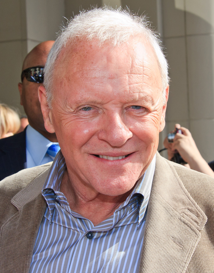 004-11-sir-anthony-hopkins-806049