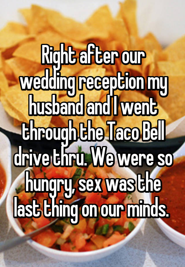 004-12-the-couple-that-eats-together-779627