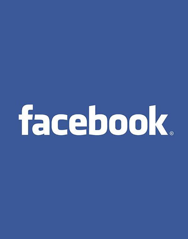 005-18-facebook-803136