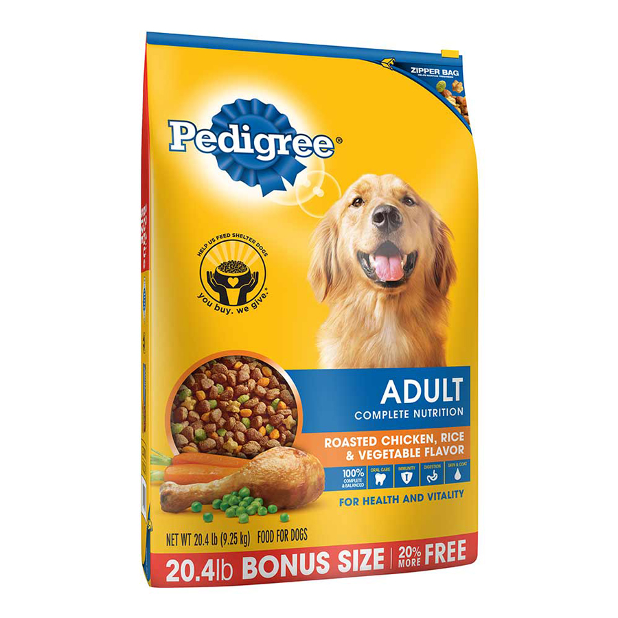 007-8-pedigree-adult-complete-nutrition-beef-795091
