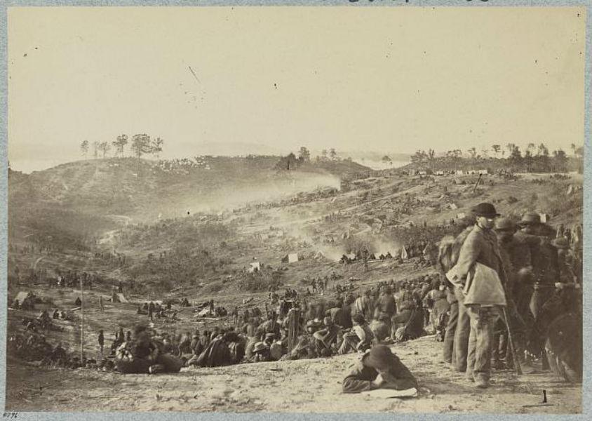 008-7-confederate-prisoners-799581
