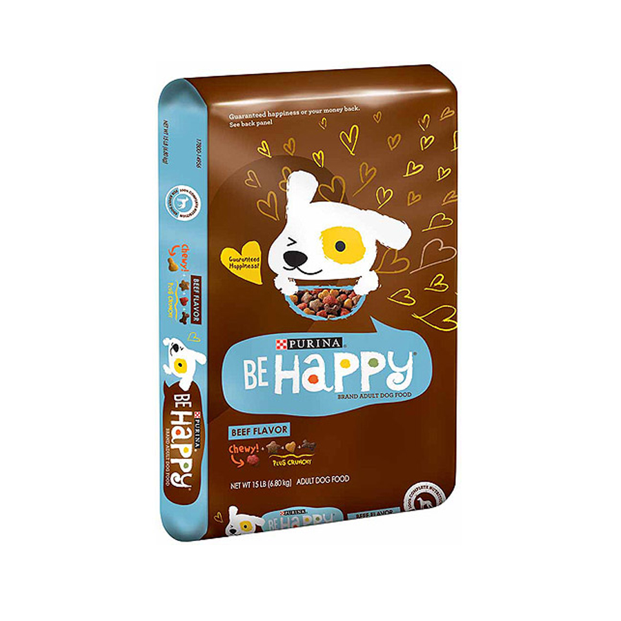 008-7-purina-be-happy-beef-flavor-dog-food-795104