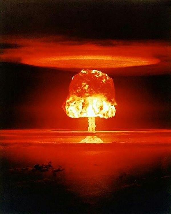 009-14-nuclear-stockpiles-803188