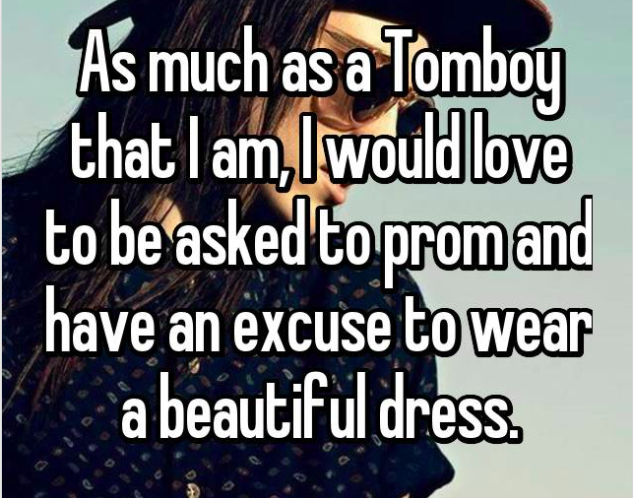 009-7-tomboys-want-prom-too-745990