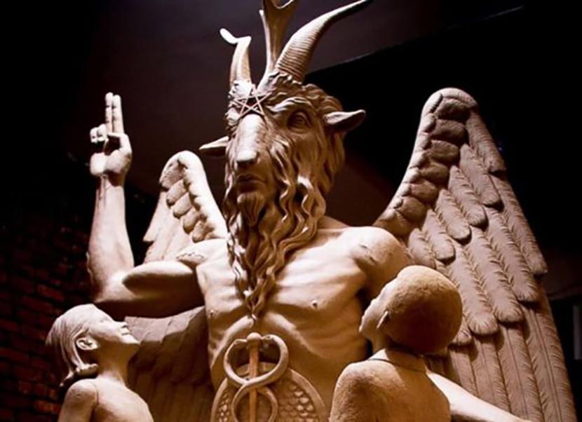 010-13-the-hierarchy-of-the-illuminati-803190