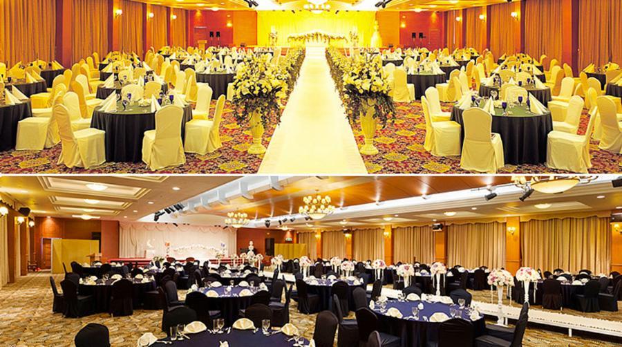 010-3-weddings-parties-anything-3f35412313671e54c27fc2160cf1b60c