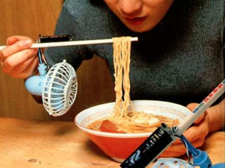010-5-chopstick-fan-793227