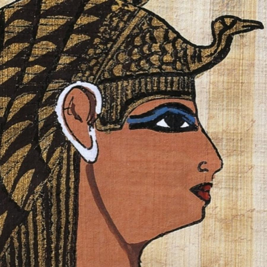 010-5-cleopatra-was-a-genius-with-a-ruthless-983171a17bcb4843fce764a9b02b2b48