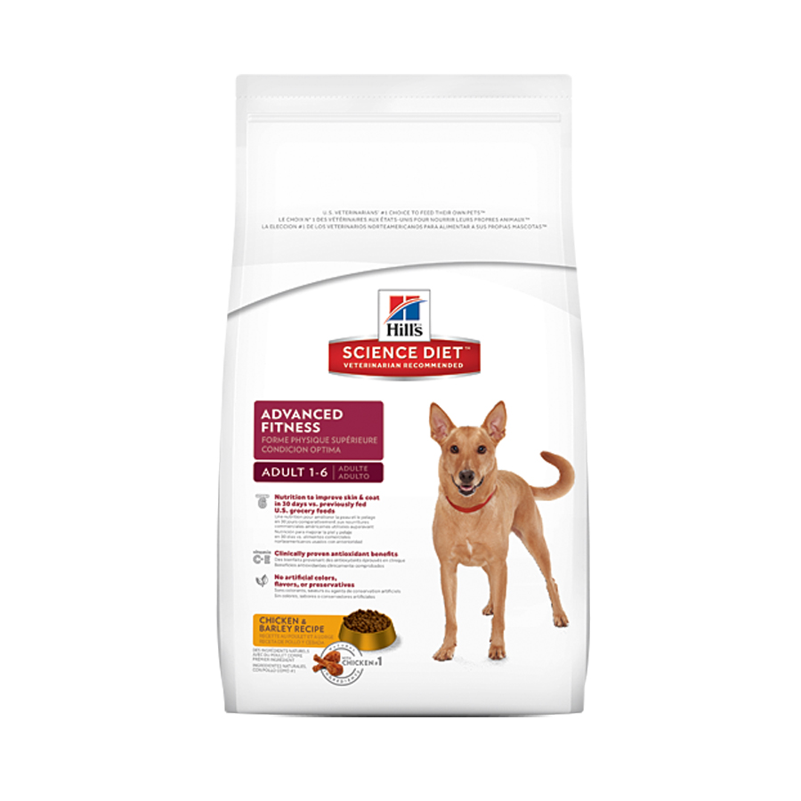 010-5-hill-s-science-diet-adult-dog-food-795120