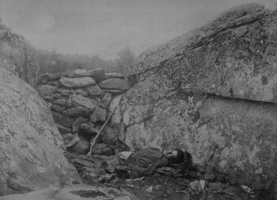 011-4-dead-confederate-sharpshooter-42be4cb40d7104bb9568d3a7404d3a5d