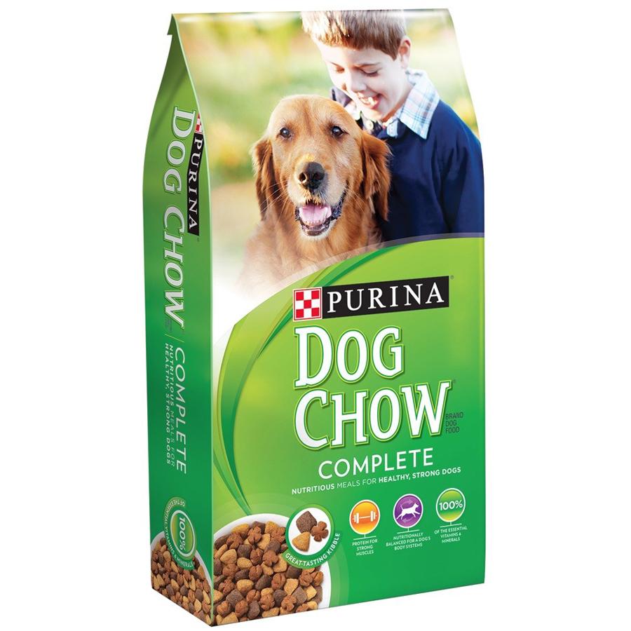 011-4-purina-dog-chow-795122