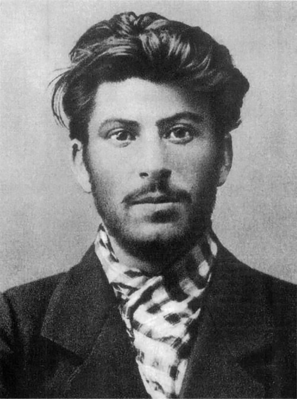 012-11-stalin-was-politically-influenced-by-803194