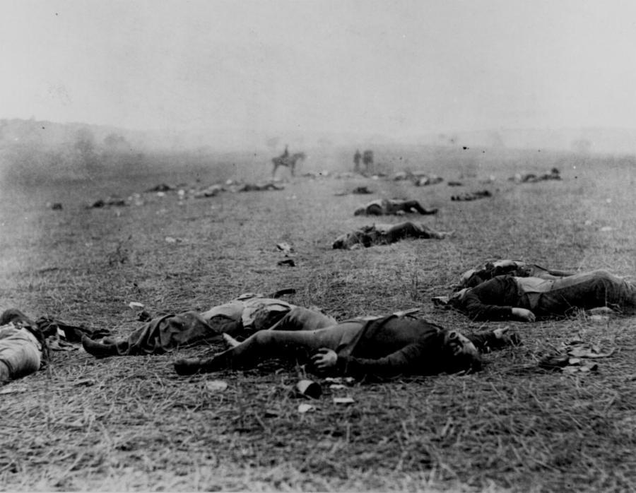 012-3-dead-at-gettysburg-bdd9ffff67f479803acb1818628bf1e2