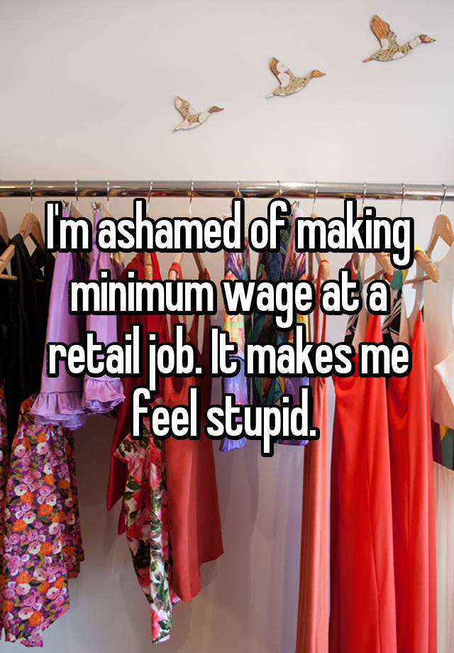 012-4-retail-woes-748619