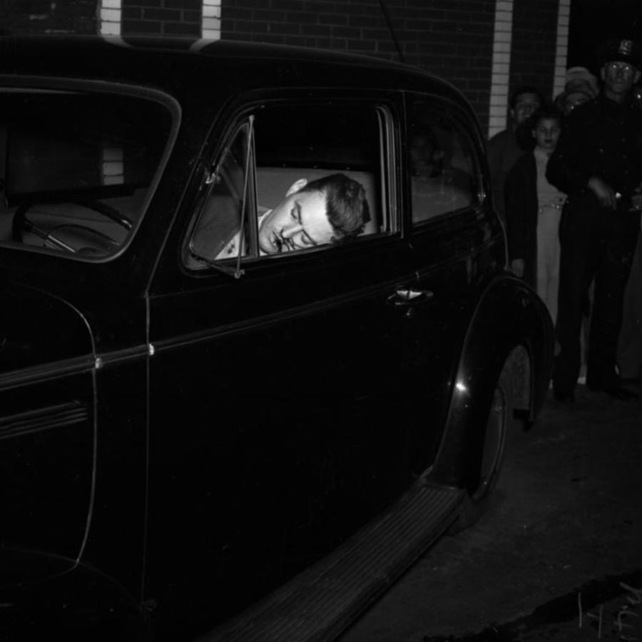014-1-bookie-found-shot-to-death-in-car-ce200a45b9049d6fab12221b458a2972