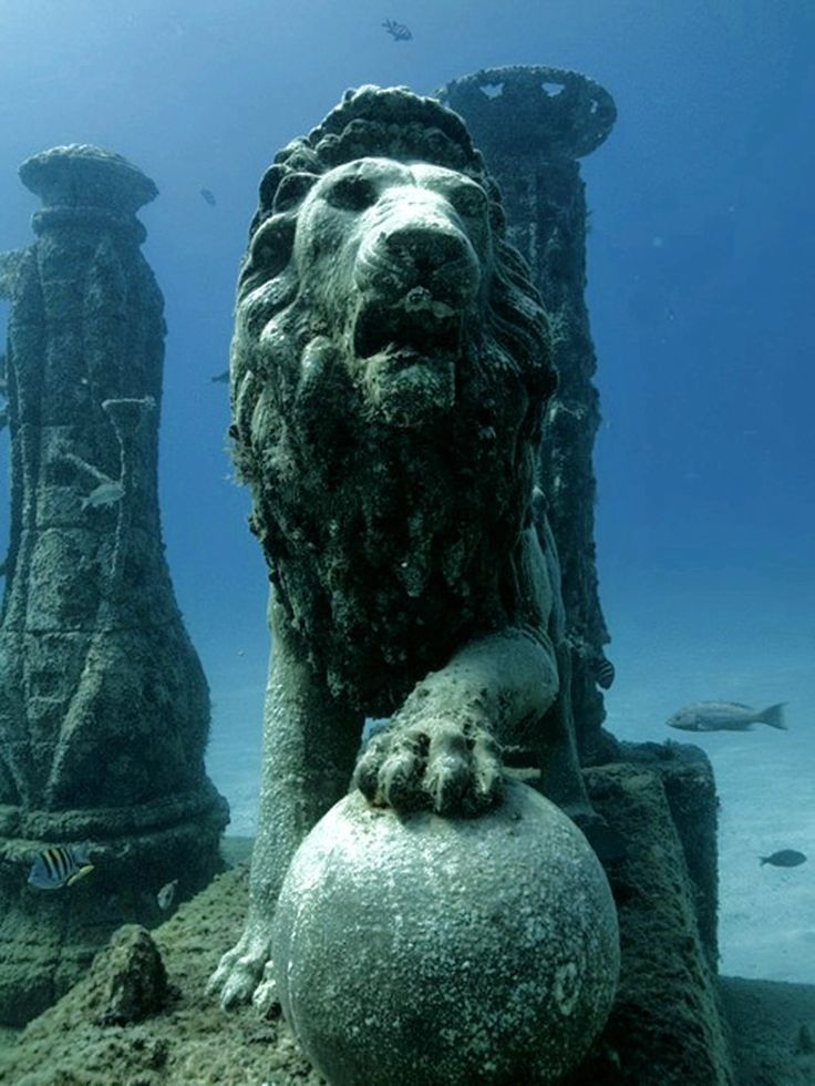 014-1-lost-city-of-thonis-heracleion-791254