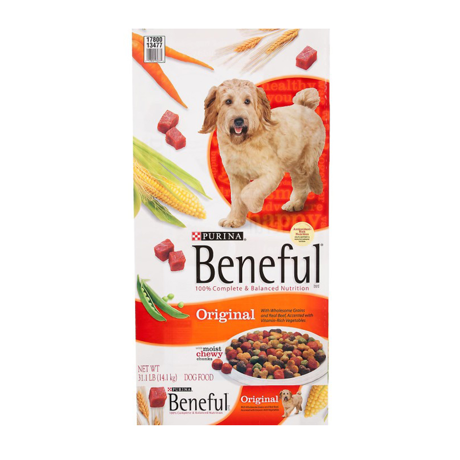 014-1-purina-beneful-original-formula-795133
