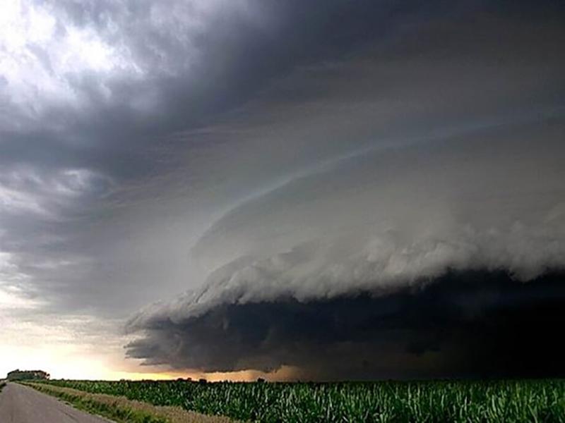 015-8-hurricane-katrina-was-planned-803200