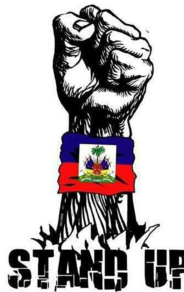019-4-haiti-803209