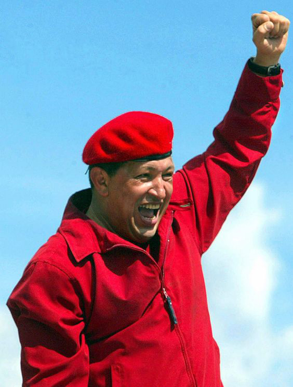 020-3-hugo-chavez-was-an-obstacle-803211
