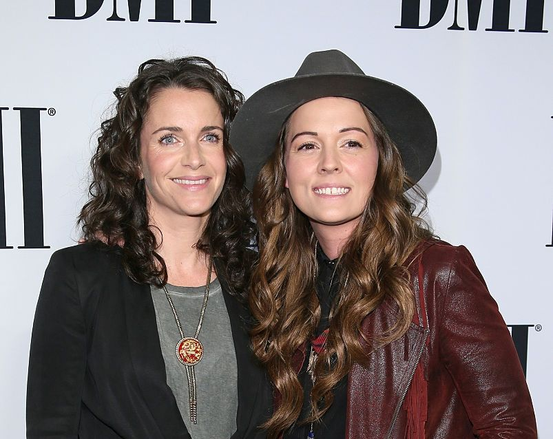 brandi-carlile-and-catherine-shepherd-lgbt