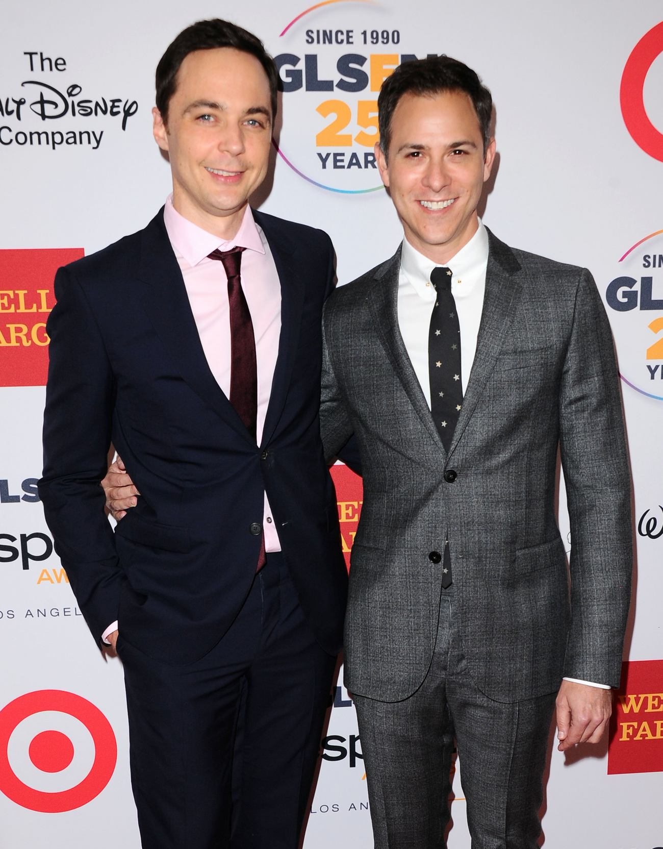 jim-parsons-and-todd-spiewak-lgbt
