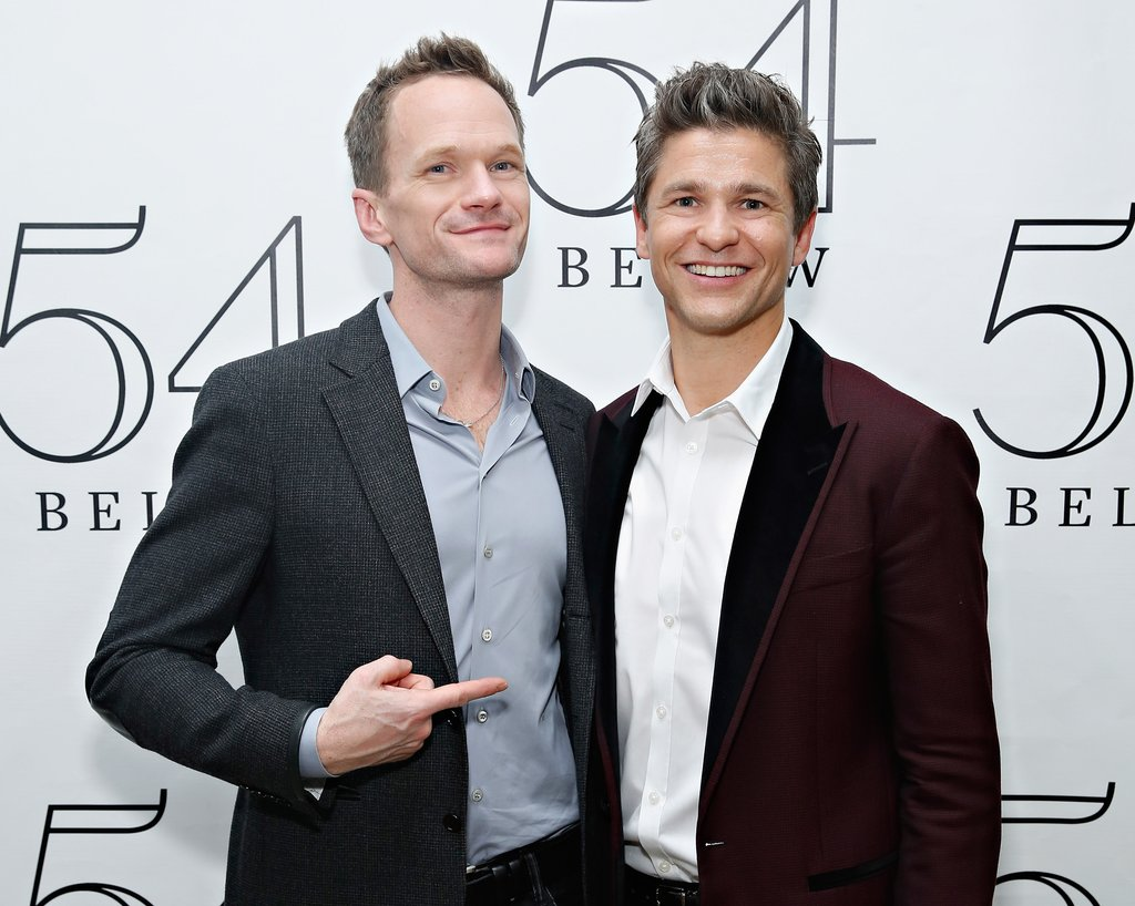 neil-patrick-harris-david-burtka-lgbt