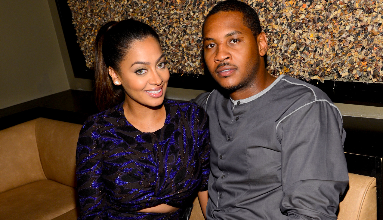 carmelo-and-lala-anthony