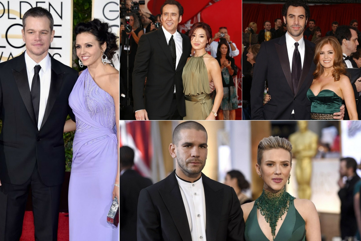 celebrity-couples-hollywood