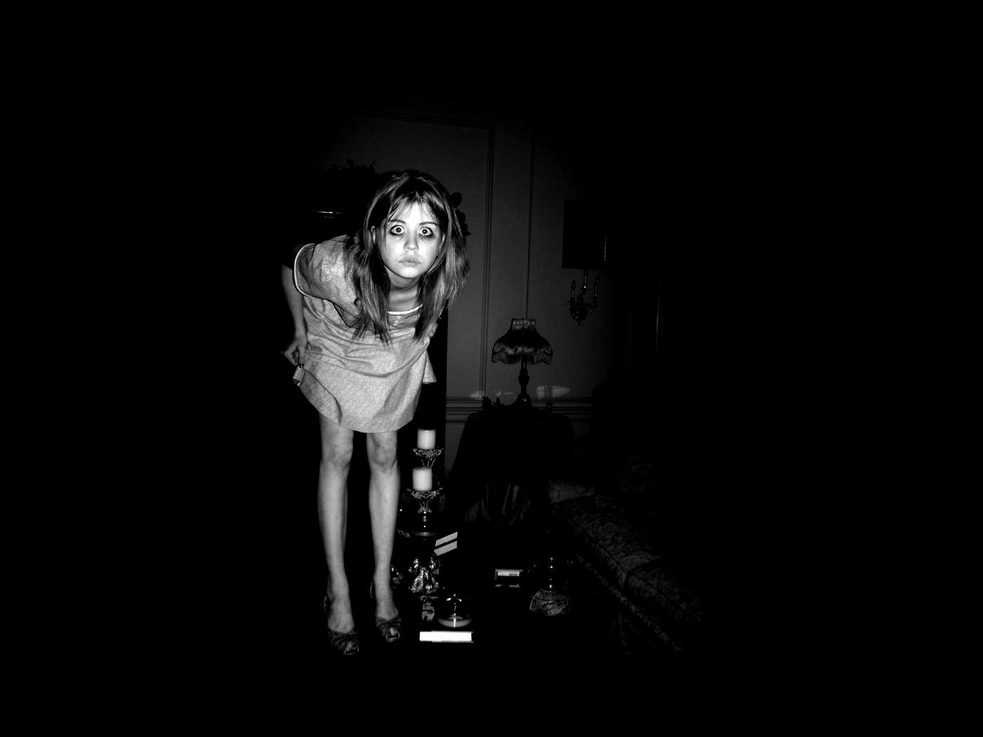 17 Best images about Creepy/Disturbing Art - Part 2 on ...  |Disturbing Dark Scary