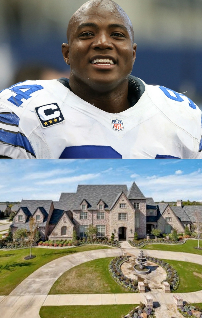 demarcus-ware-mansion