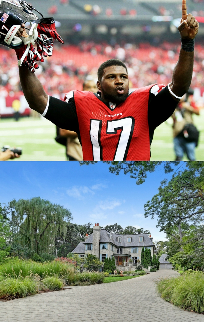 devin-hester-mansion