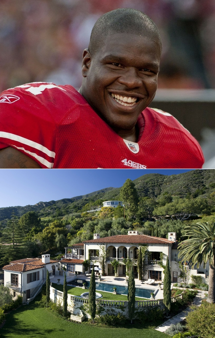 frank-gore-mansion