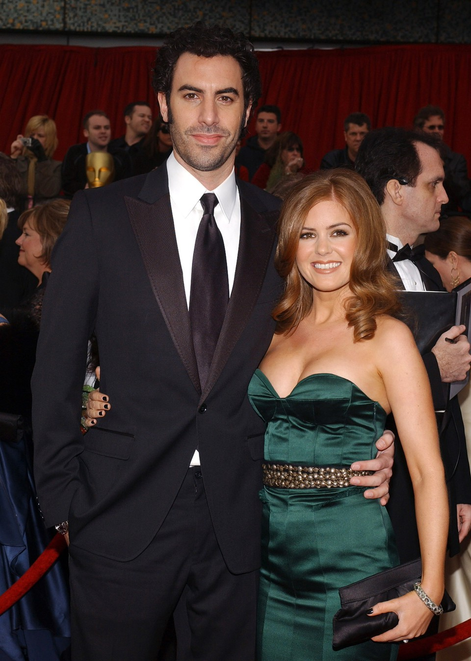 isla-fisher-and-sacha-baron-cohen