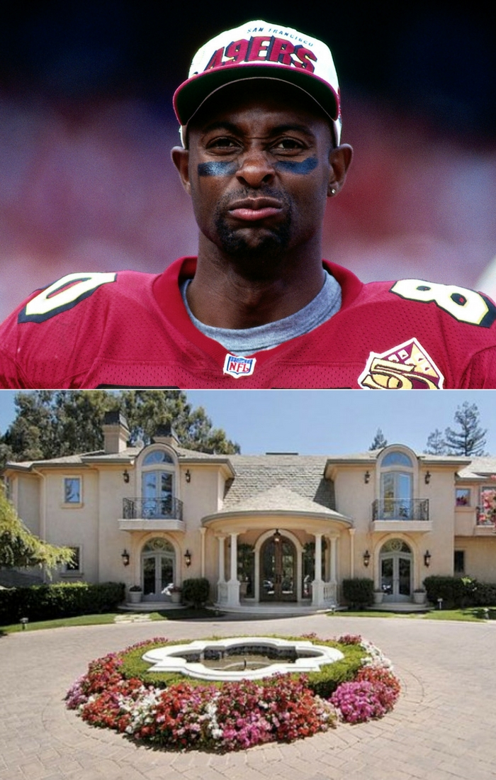 jerry-rice-mansion