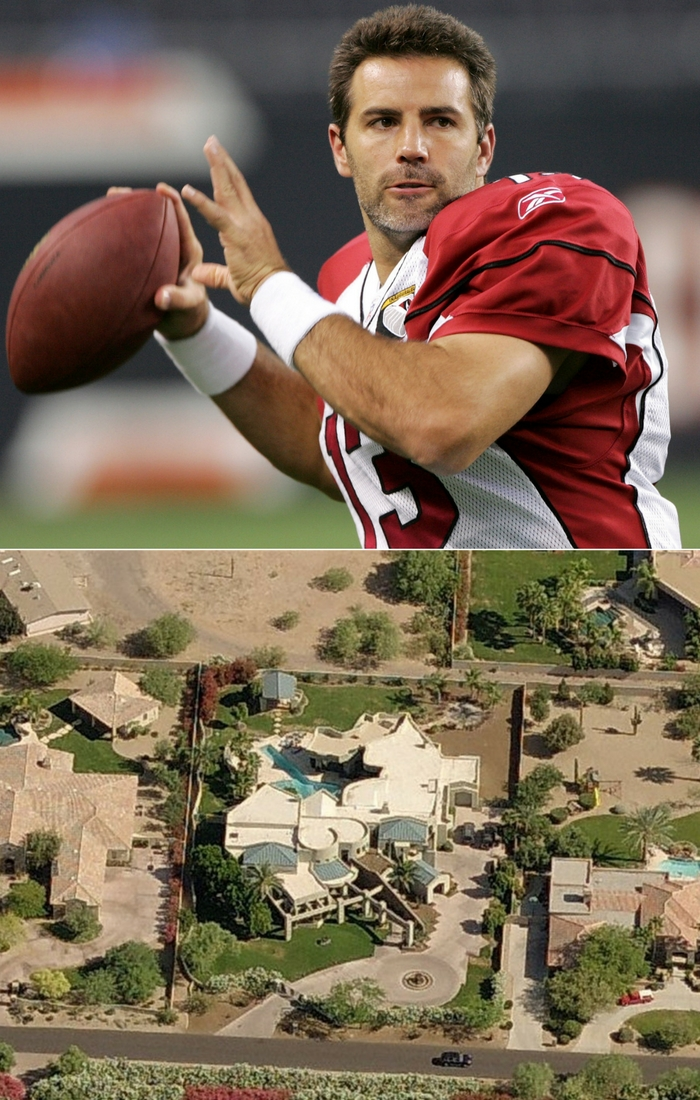 kurt-warner-mansion