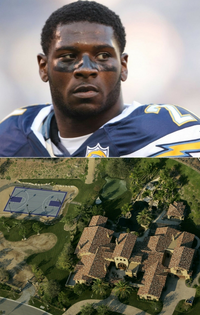 ladainian-tomlinson-mansion