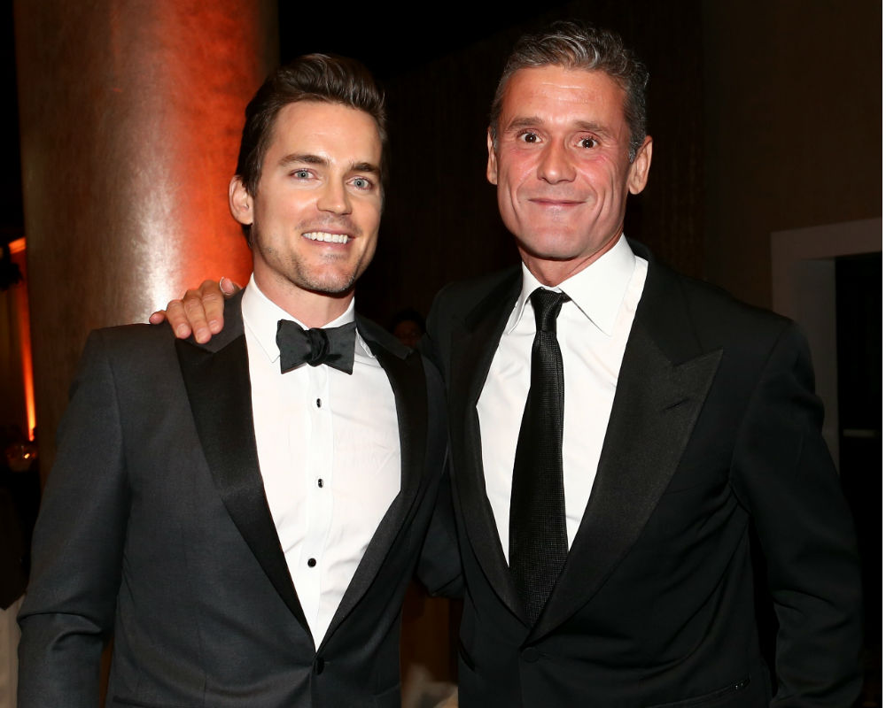 matt-bomer-and-simon-halls-lgbt