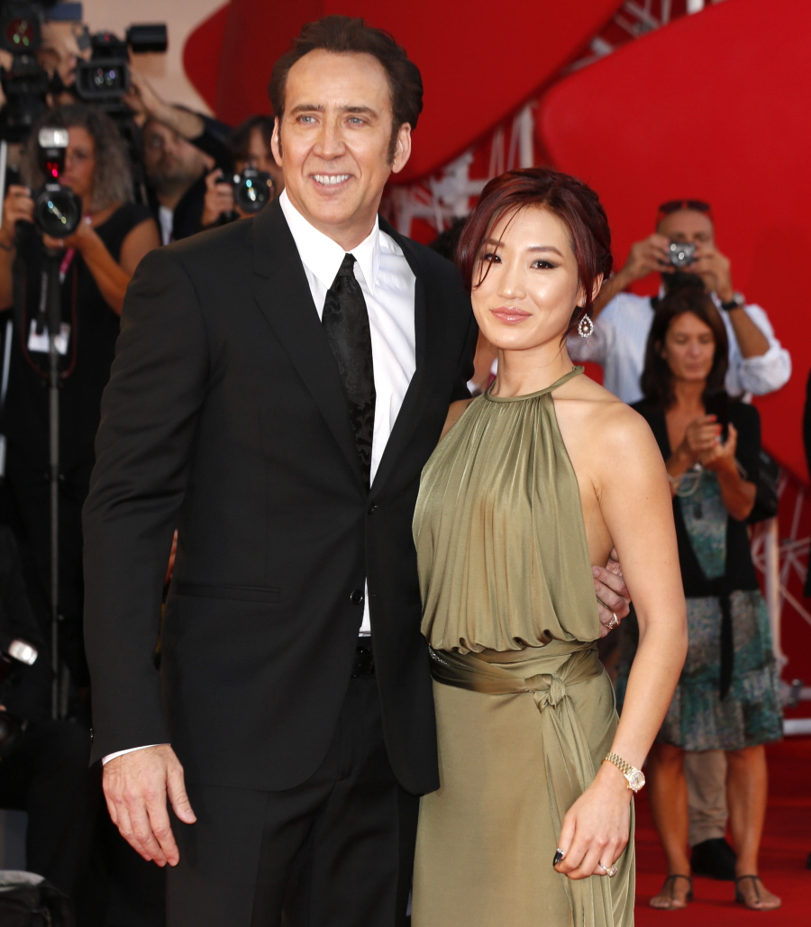 nicolas-cage-and-alice-kim