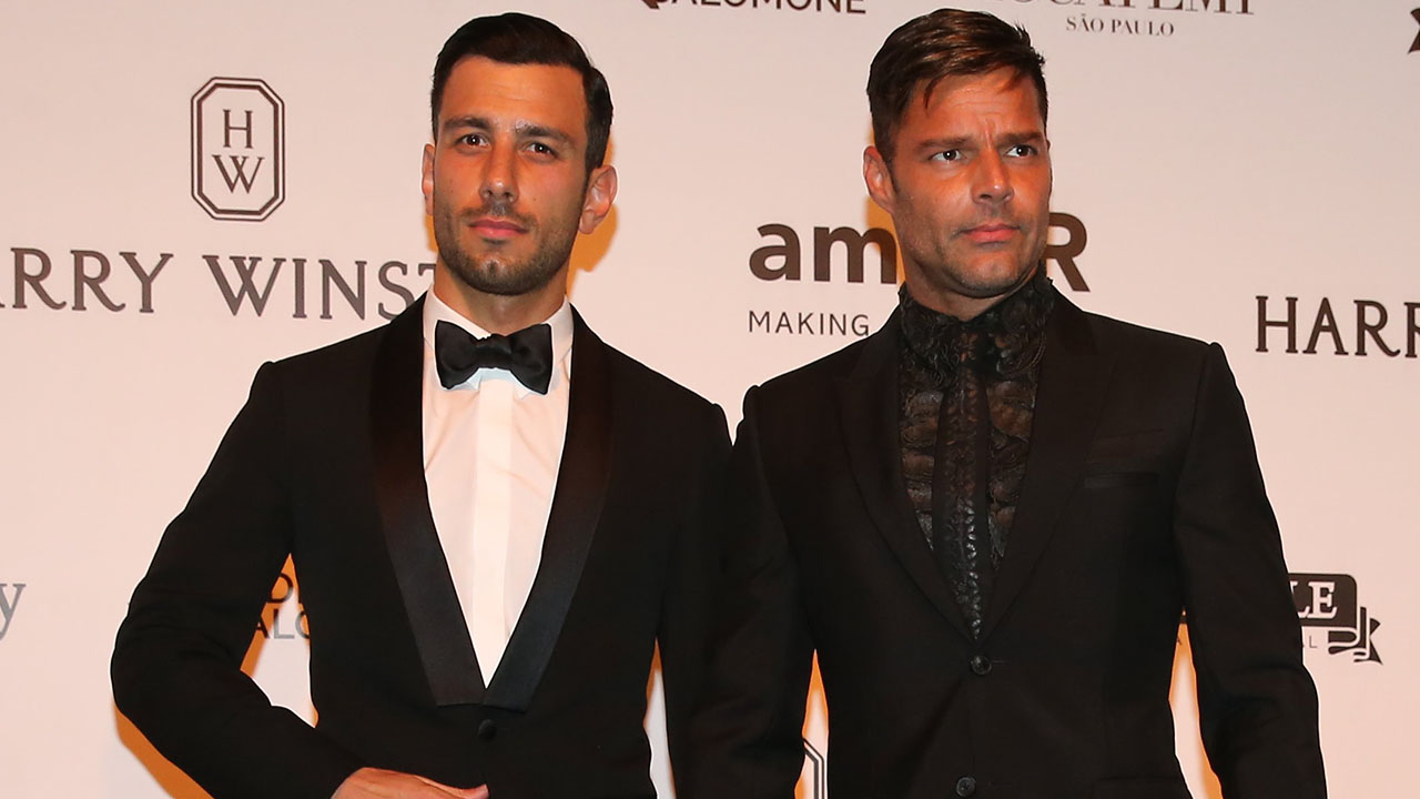 ricky-martin-and-jwan-yosef-lgbt