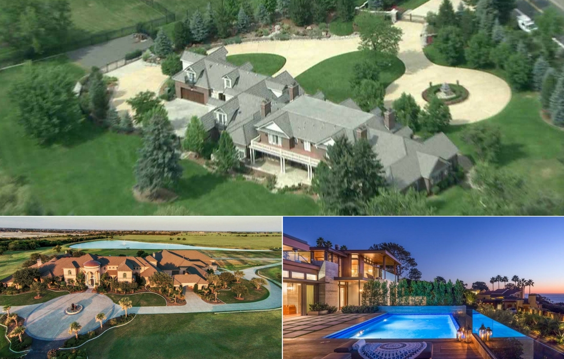 ridiculous-mansions-of-the-nfl-stars