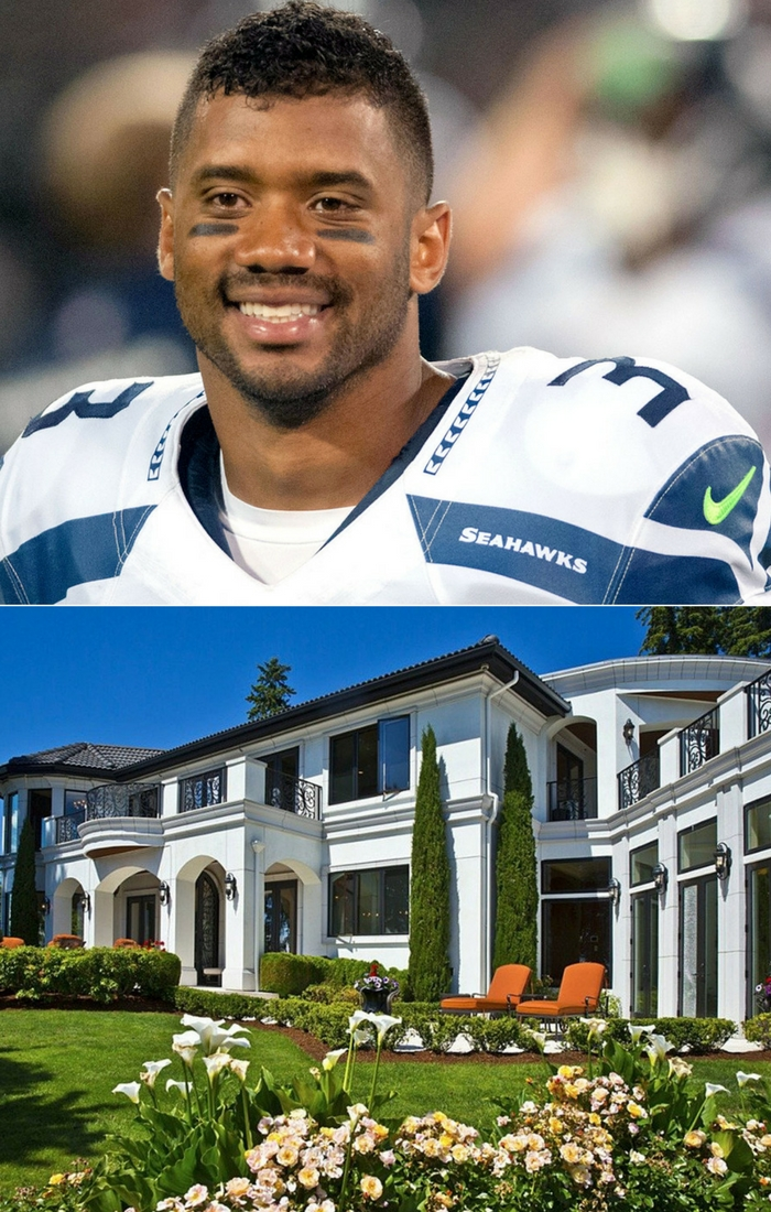 russell-wilson-mansion