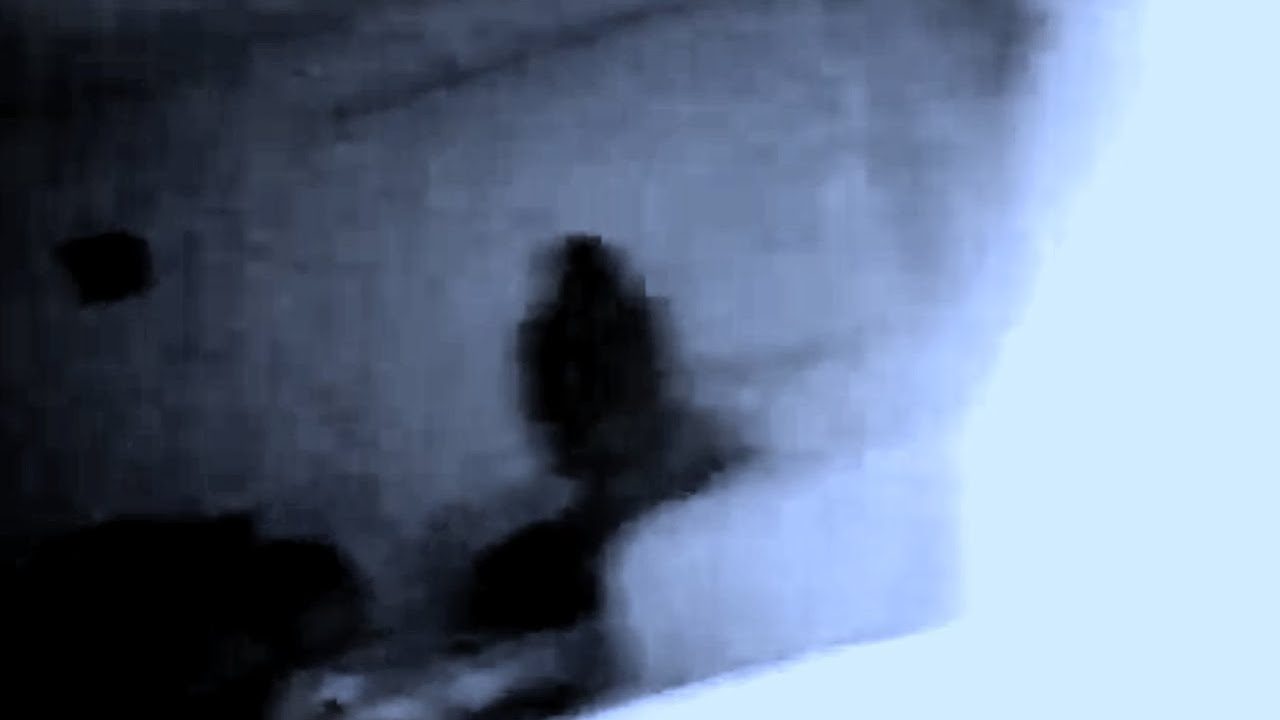 shadow-people-urban-legend