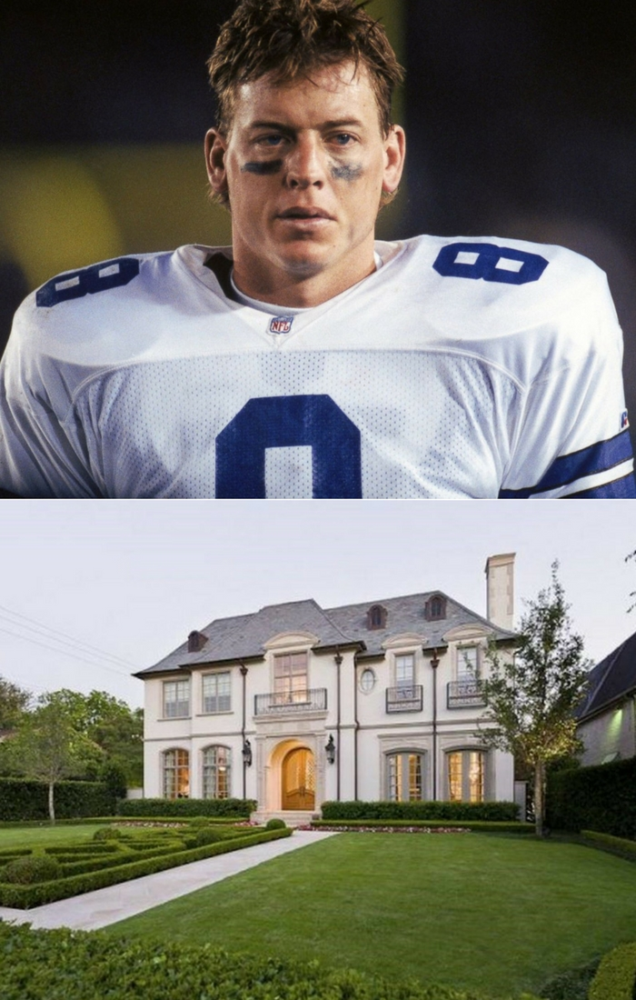 troy-aikman-mansion