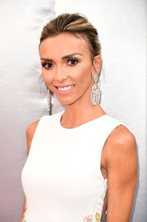 001-12-giuliana-rancic-s-routine-exam-wasn-t-1037072
